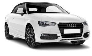 Audi Specialists
